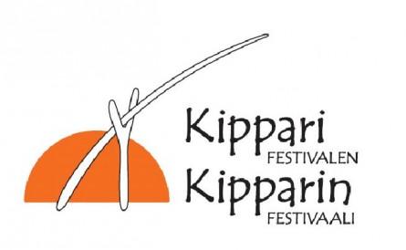 Kippari_logo