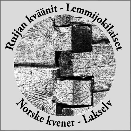 Lakselv_logo