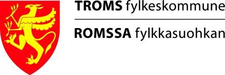 tromsfylke_logo
