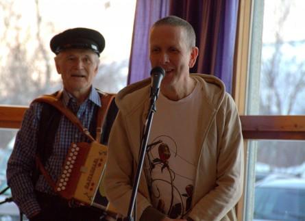 Erling-Fredriksson_foto_Pål-Vegard-Eriksen