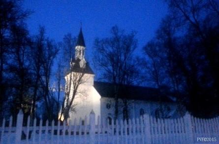 Storslett_kirke_foto_Pål_Vegard_Eriksen