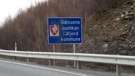 kaivuono_foto_Pål_Vegard_Eriksen