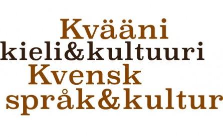 språk-og-kultur-sky