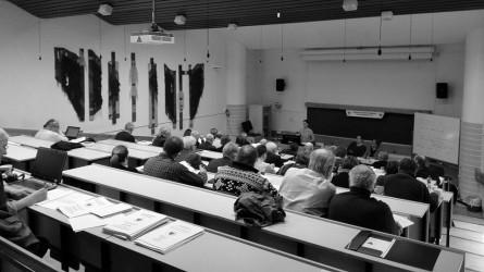landsmøte-nkf-2016-foto-pål-eriksen