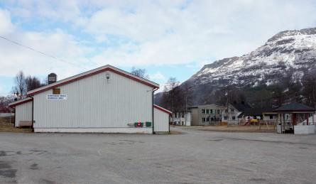 manndalen-skole-foto-torlaug-eriksen