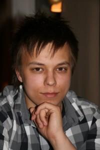 Pål Vegard Eriksen (20)