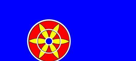 Pressemelding: Statsbudsjettet for det kvenske folket