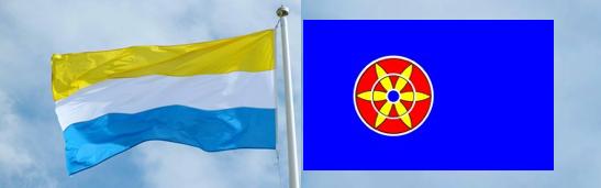 Møte mellom nordiske kvenske/tornedalske ledere