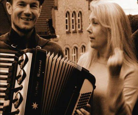 Kvensk aften arrangeres av nyoppstartet lokallag i Trondheim