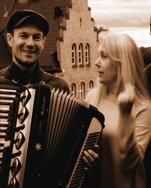 Kvensk aften arrangeres av et nyoppstartet lokallag i Trondheim