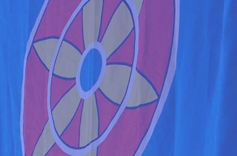 Kvenene i Norge skal feire Kvenfolkets dag i hele landet