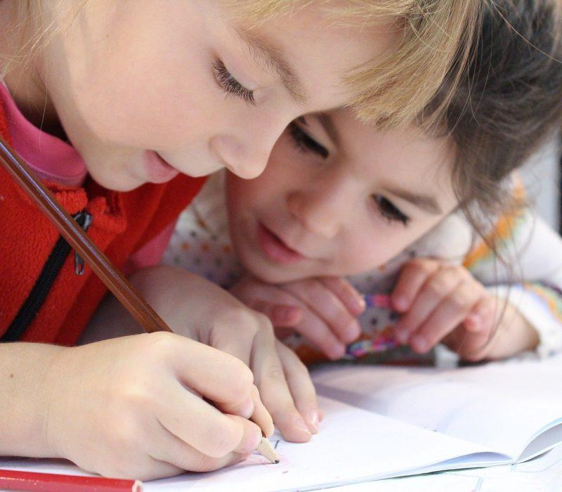 Søk midler til utvikling av kvenske læremidler