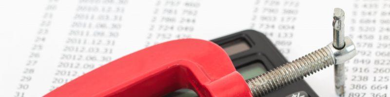 Pressemelding: Statsbudsjettet 2020 – tildelinger til kvenske formål