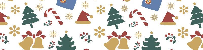 Hyvvää joulua! Hyvää joulua! Hyvvii joului!