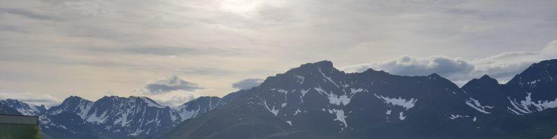 Innspill til regional planstrategi for Troms og Finnmark fylkeskommune